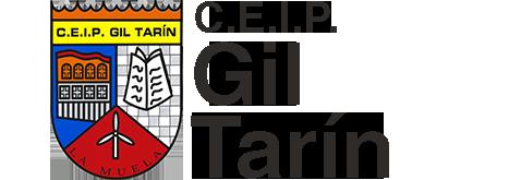 logo_gt_mi