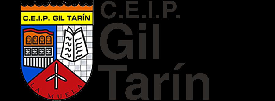 logo_gt_mi_re