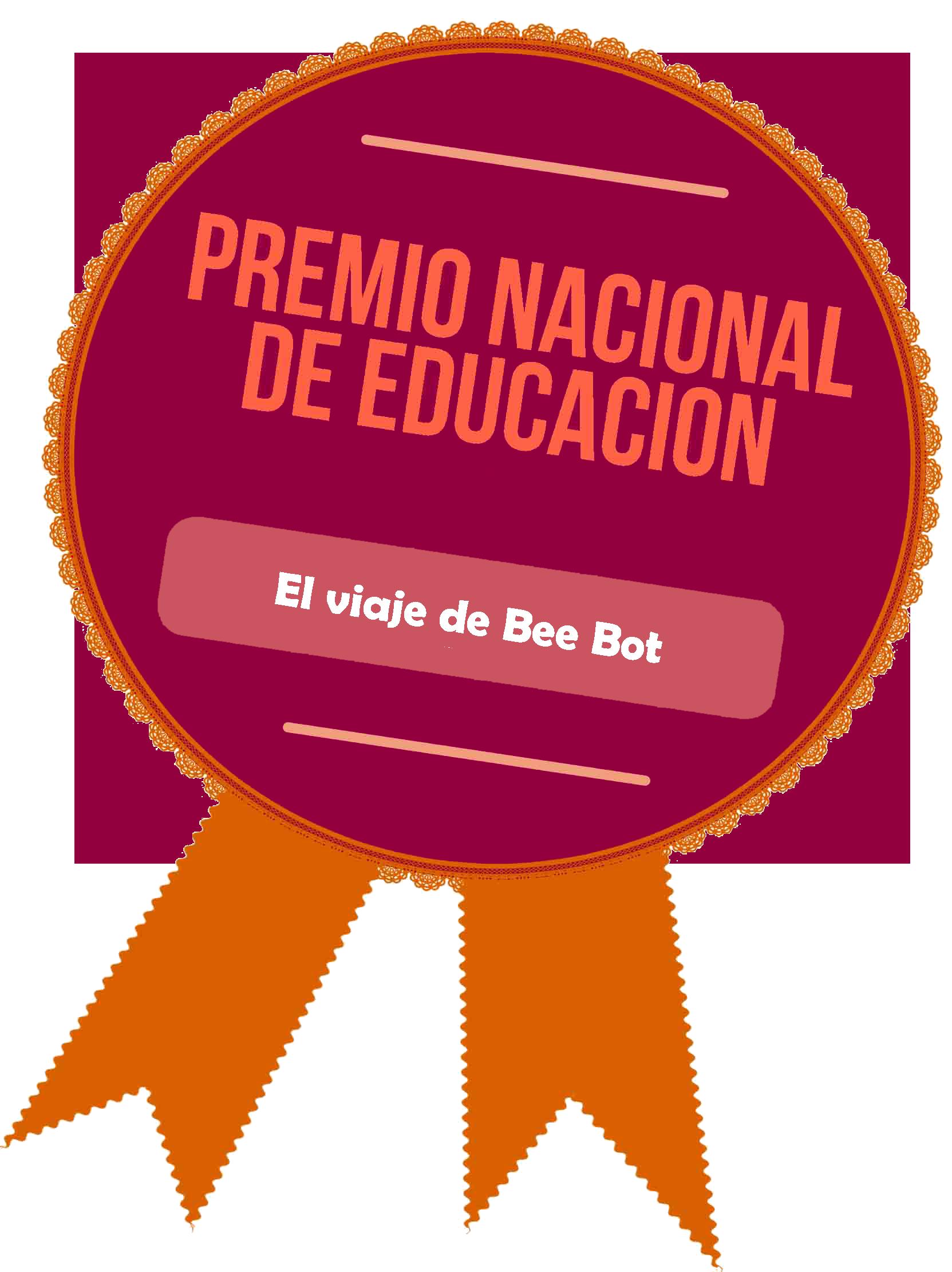premio-nacional-beebotw