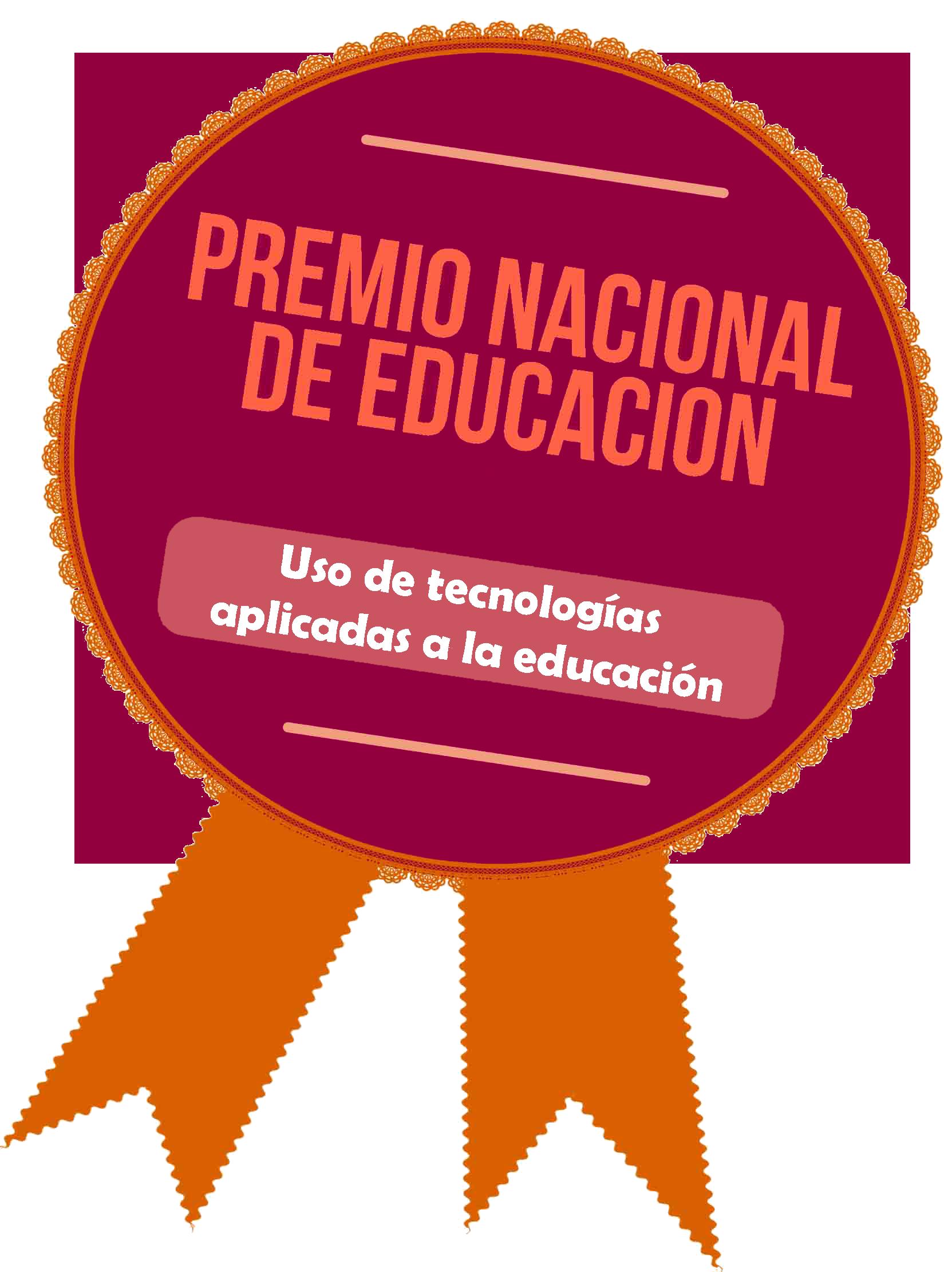 premio-nacional-tecnologiasw